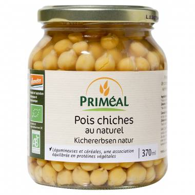 Produit_primeal_5559_pois_chiches_naturel_370ml_2014_fr_xs_square